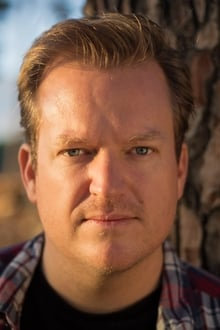 Photo of Michael Bundred