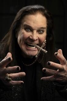 Photo of Ozzy Osbourne
