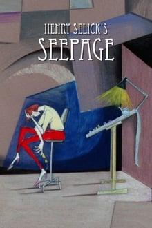Seepage