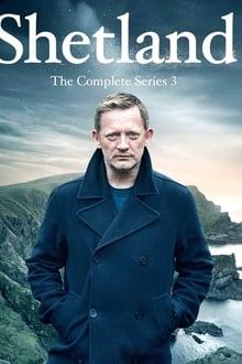 Shetland Saison 3 Streaming VF
