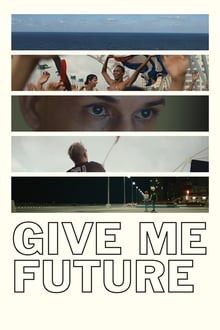 Give Me Future: Major Lazer in Cuba (2017)