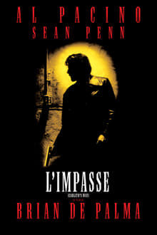 L'Impasse Film Complet en Streaming VF