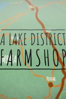 A Lake District Farm Shop Wallpapers