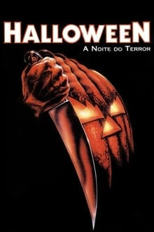 Halloween – A Noite do Terror Torrent (1978) PENTA Áudio / Dublado BluRay 1080p – Download