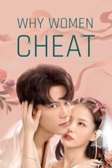 Why Women Cheat 2021