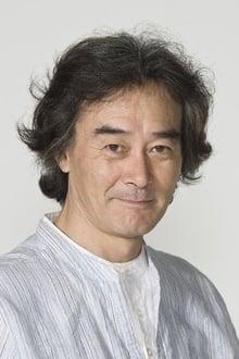 Photo of Nam Myung-ryeol
