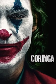 Coringa Dublado Torrent (2019) WEB-DL 720p / 1080p Download