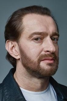 Photo of Konstantin Khabenskiy