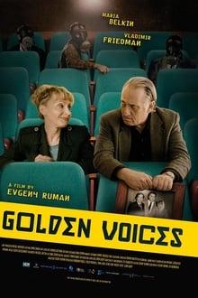 Golden Voices