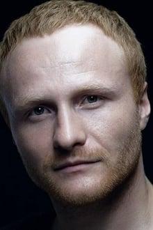 Photo of Vitaly Saliy