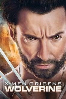 Imagem X-Men Origens: Wolverine
