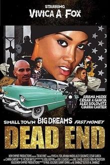 Dead End (2018)