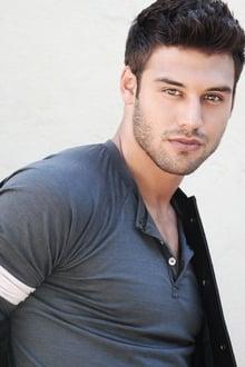 Photo of Ryan Guzman