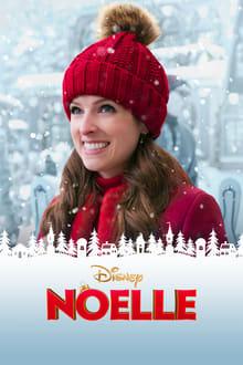 Noelle (2019