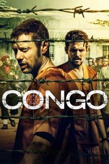 Congo 2018