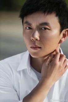 Photo of Tse Miu