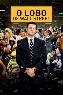 Imagem O Lobo de Wall Street