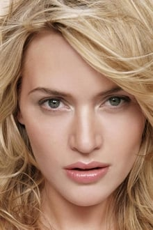 Photo of Kate Winslet