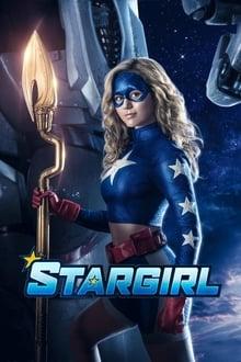 Imagem Stargirl