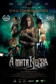 A Mata Negra Torrent (WEB-DL) 720p e 1080p Nacional – Download