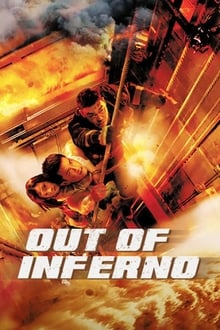 Out of Inferno