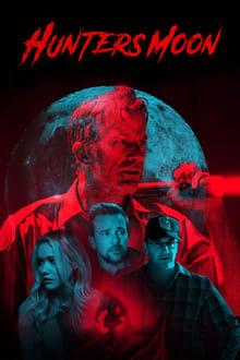 Hunter`s Moon (2020)
