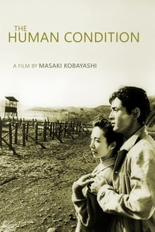 The Human Condition I: No Greater Love 1959