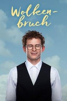 El despertar de Motti Wolkenbruch (2018)