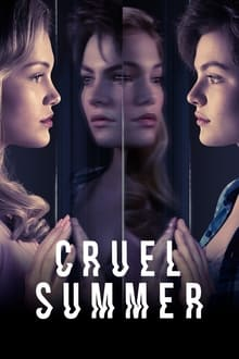 Assistir Cruel Summer – Todas as Temporadas – Legendado
