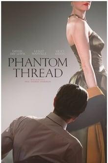 Download Phantom Thread (2017) 1080p 720p 480p BluRay [Dual Audio] [Hindi - English] Full Movie on Katmoviehd.nl