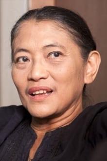 Photo of Jajang C. Noer