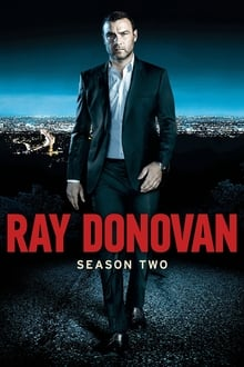 Ray Donovan Saison 2 Streaming VF