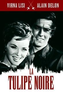 El tulipán negro (1964)