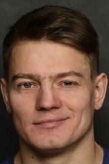 Photo of Nikolay Starodubtsev