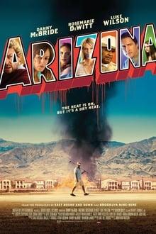 Arizona (2019)