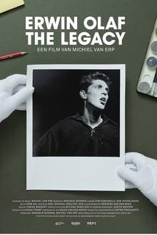 Erwin Olaf - The Legacy