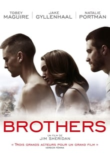 Brothers 2009 streaming