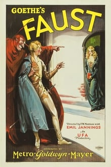 Faust 1926