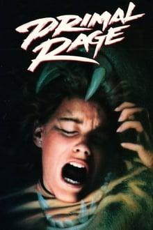 Primal Rage 1988