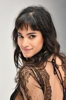 Photo of Sofia Boutella