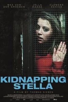 Kidnapping Stella (El secuestro de Stella) (2019)