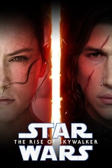 Imagem Star Wars: A Ascensão Skywalker