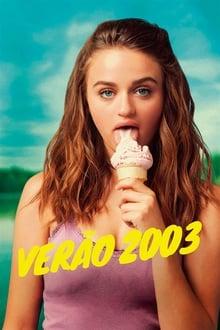 Verão 2003 Torrent (2019) Dual Áudio WEB-DL 720p e 1080p Dublado Download