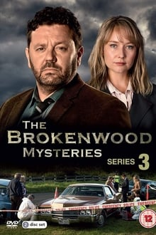 Brokenwood Saison 3