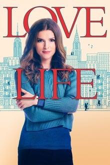 Assistir Love Life – Todas as Temporadas – Dublado / Legendado Online