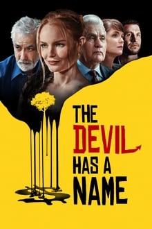 The Devil Has a Name Torrent (2020) Legendado WEB-DL 1080p – Download