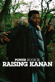 Power Book III: Raising Kanan – Todas as Temporadas – Dublado / Legendado