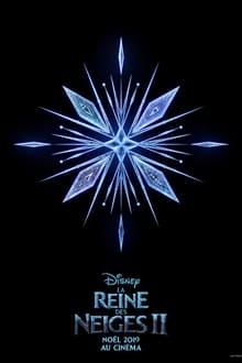 La reine des neiges 2 : Joyeuses fêtes avec Olaf - frozen 2