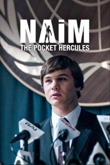 The Pocket Hercules Naim 2019