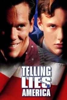 Ídolos, mentiras y rock & roll (1997)